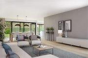 Design gietvloeren voor nieuwe woningen
